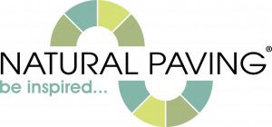 Natural pavings logo_OUTLINE (1)