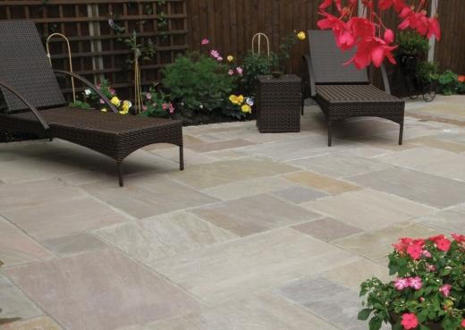 Lakeland Sandstone Classicstone