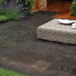 Midnight Blue Limestone